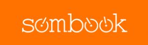 Logo Sombook