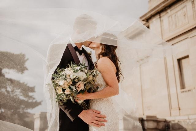 Dicas para um Casamento Clássico